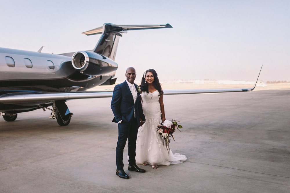 Long Beach Wedding Photography at The Modern-27.jpg