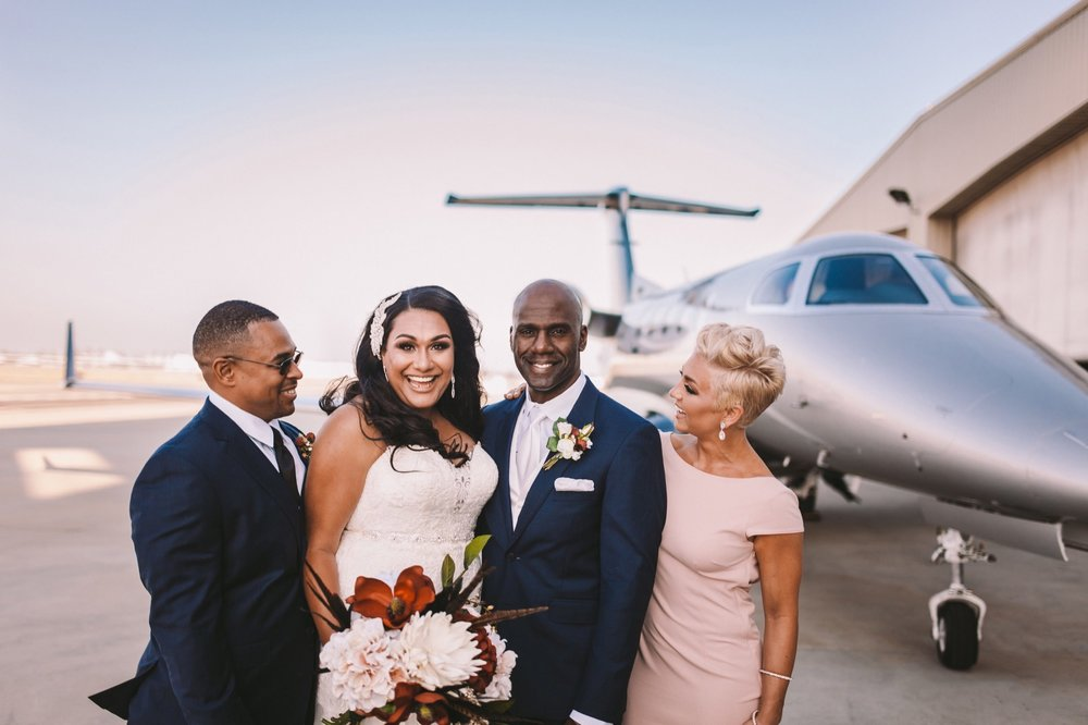 Long Beach Wedding Photography at The Modern-29.jpg