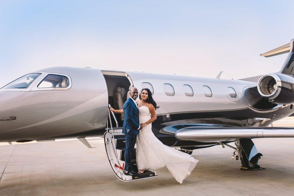 Long Beach Wedding Photography at The Modern-32.jpg