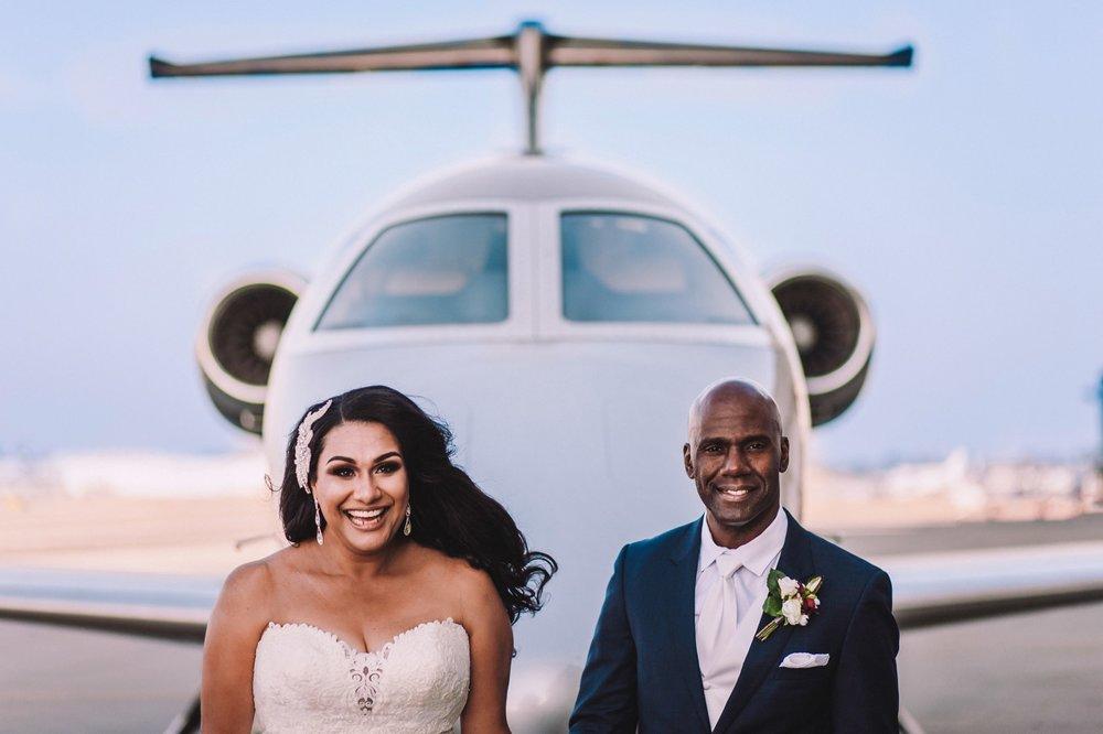 Long Beach Wedding Photography at The Modern-33.jpg