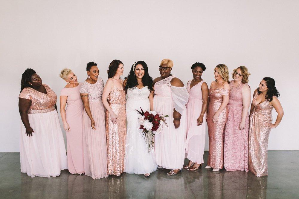 Long Beach Wedding Photography at The Modern-34.jpg