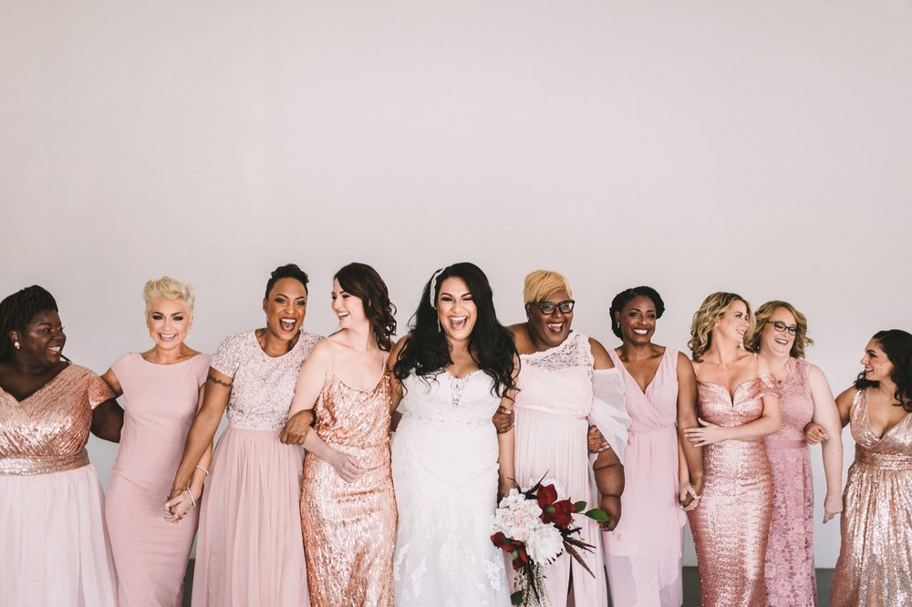 Long Beach Wedding Photography at The Modern-35.jpg