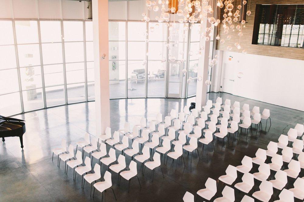 Long Beach Wedding Photography at The Modern-43.jpg