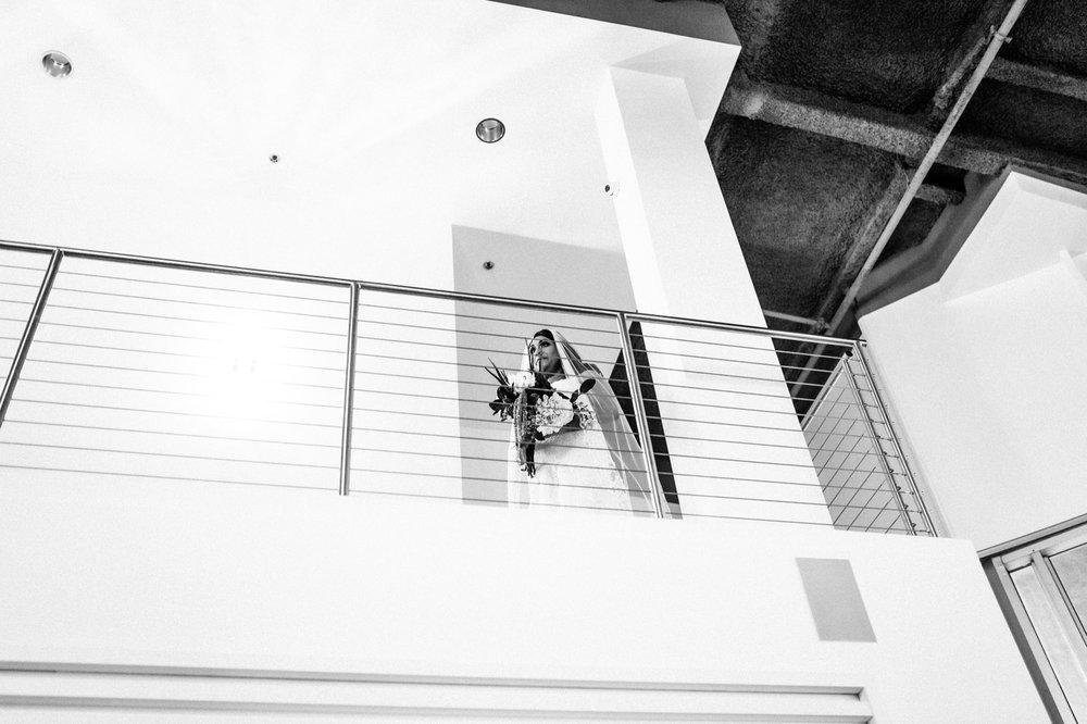 Long Beach Wedding Photography at The Modern-52.jpg