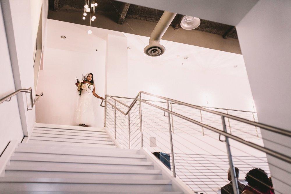 Long Beach Wedding Photography at The Modern-54.jpg