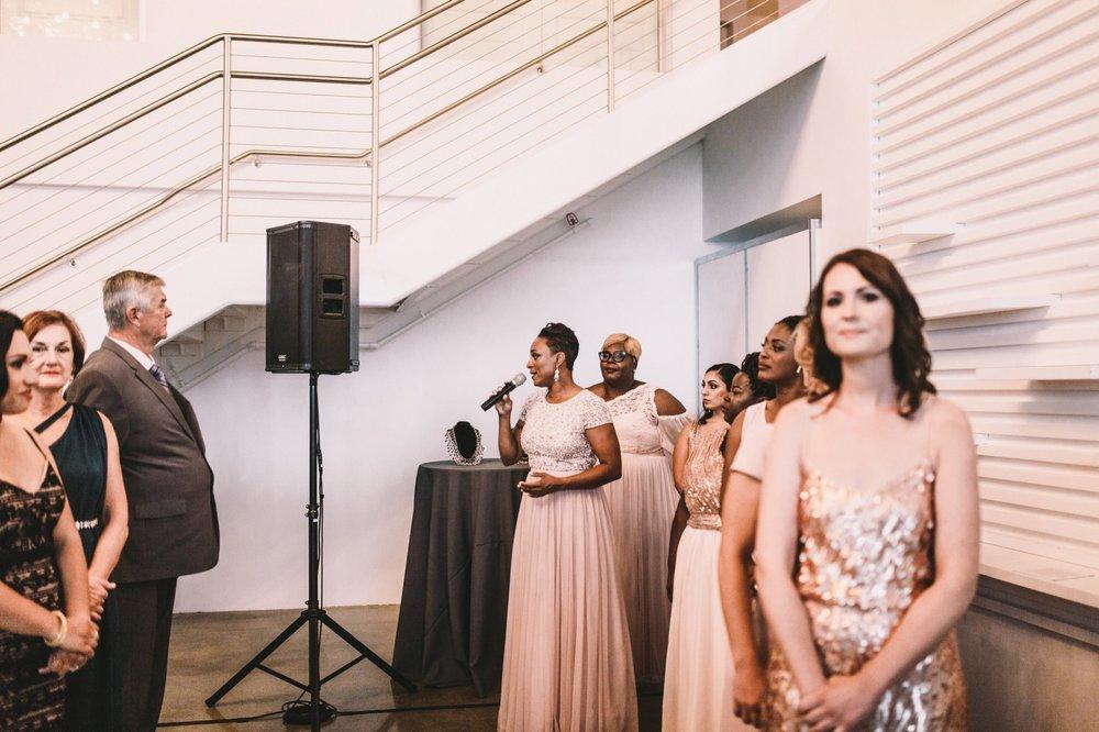Long Beach Wedding Photography at The Modern-55.jpg