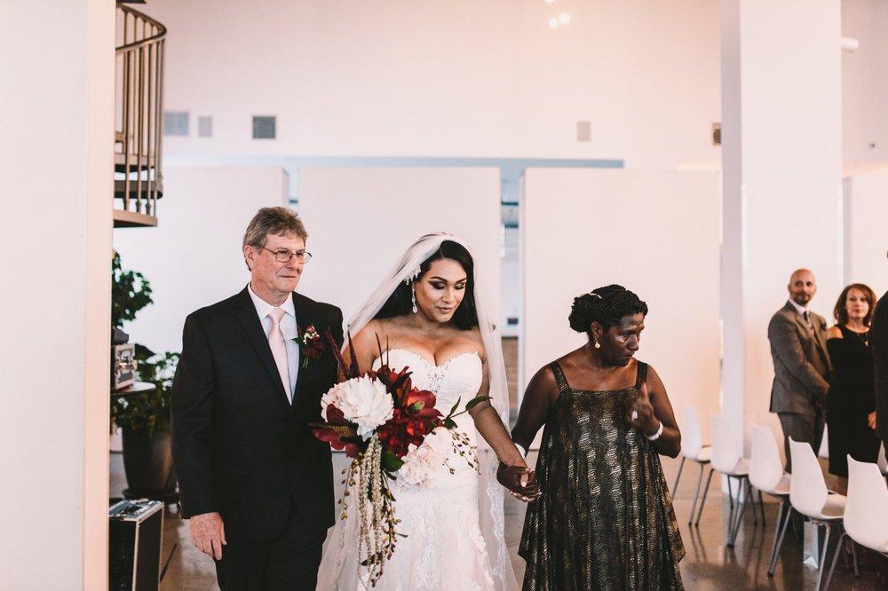 Long Beach Wedding Photography at The Modern-56.jpg