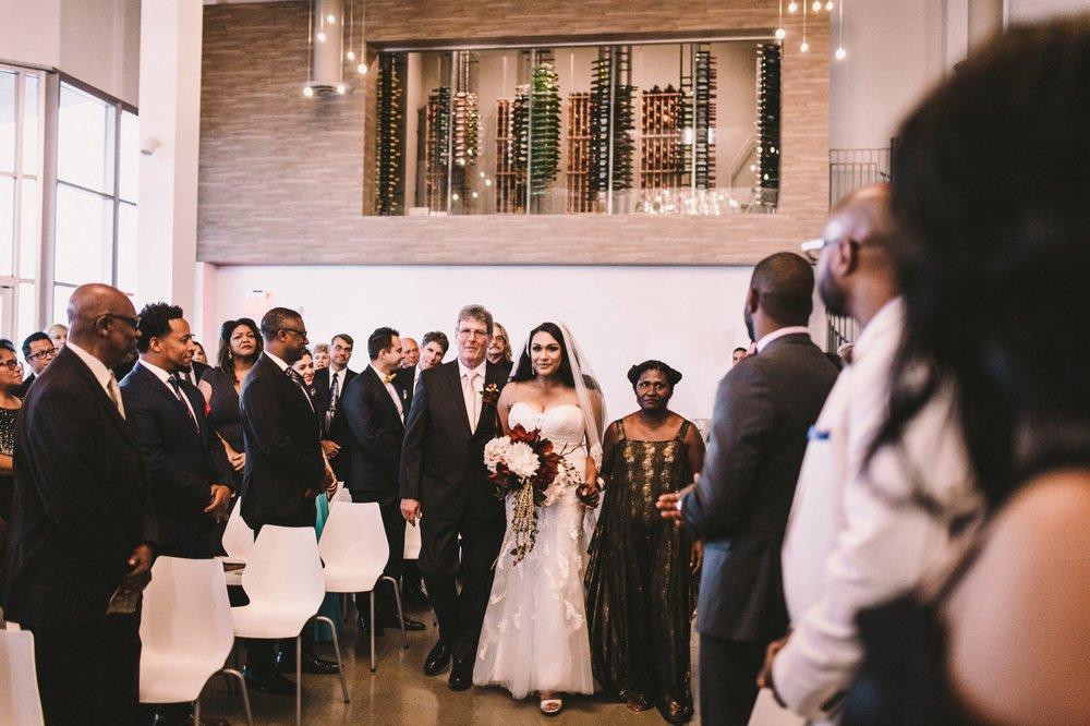Long Beach Wedding Photography at The Modern-57.jpg