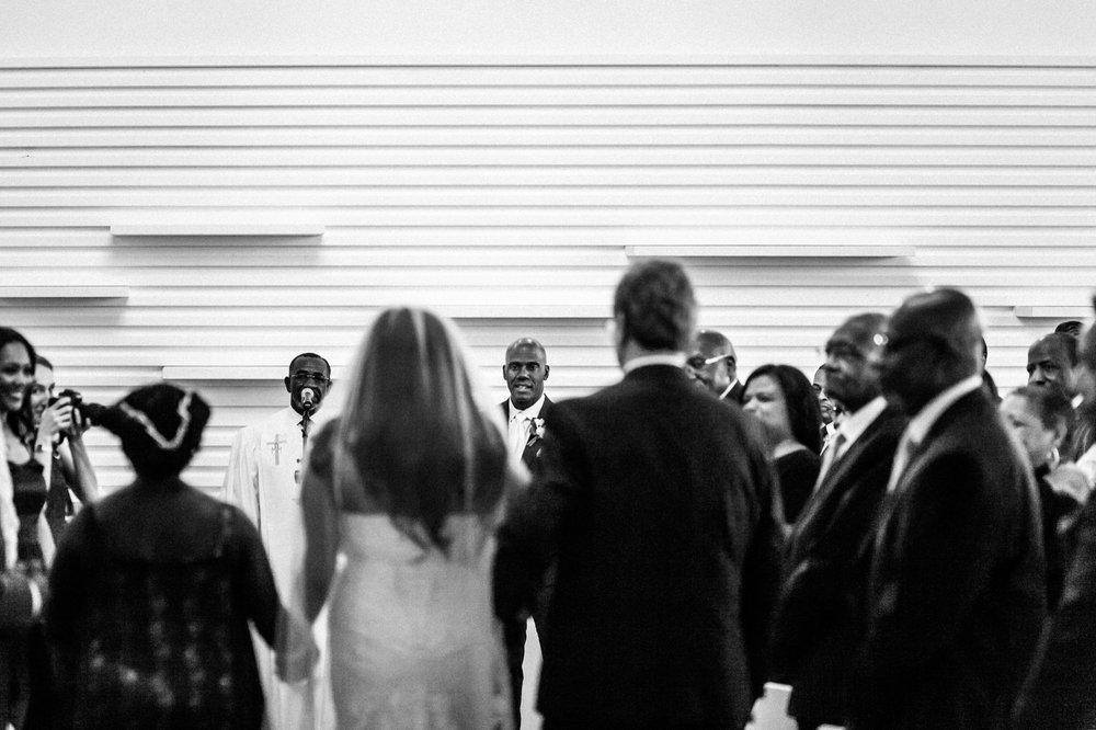 Long Beach Wedding Photography at The Modern-58.jpg