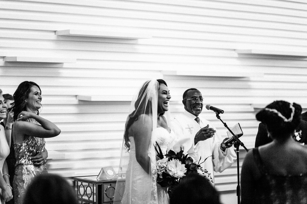 Long Beach Wedding Photography at The Modern-61.jpg
