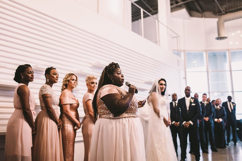 Long Beach Wedding Photography at The Modern-62.jpg