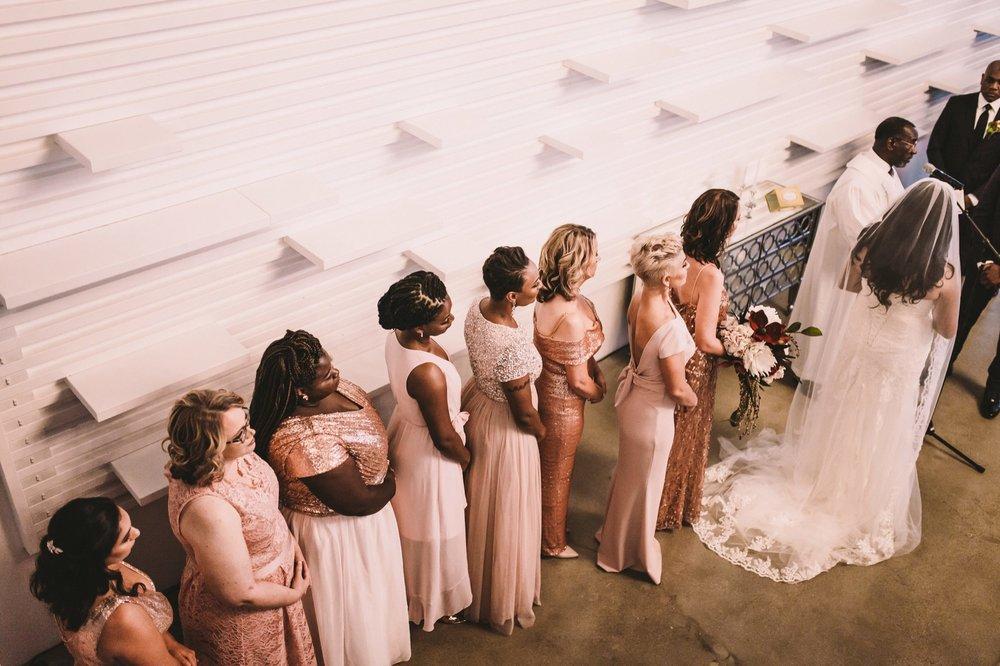 Long Beach Wedding Photography at The Modern-63.jpg