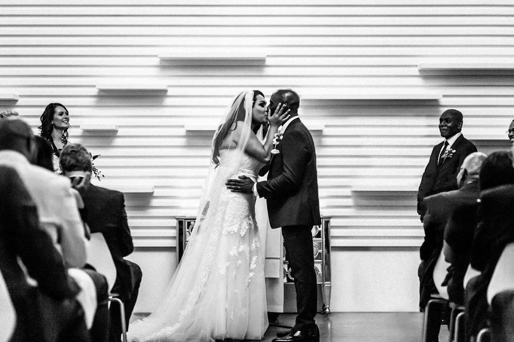 Long Beach Wedding Photography at The Modern-74.jpg