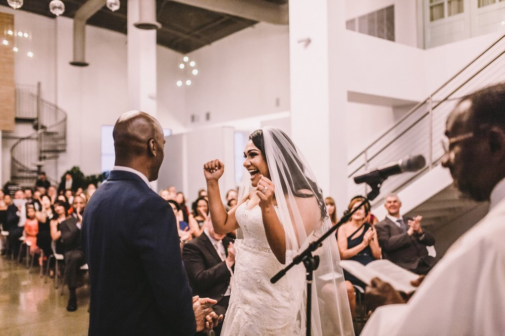 Long Beach Wedding Photography at The Modern-73.jpg