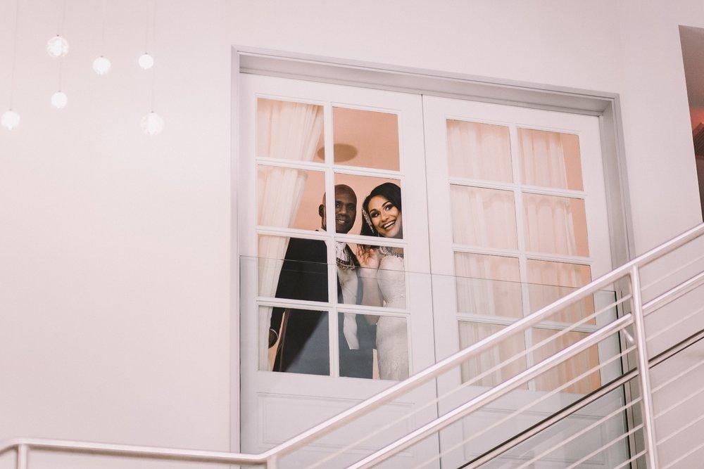 Long Beach Wedding Photography at The Modern-76.jpg