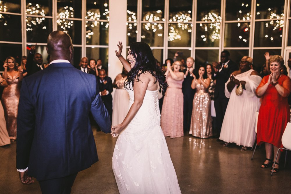 Long Beach Wedding Photography at The Modern-87.jpg