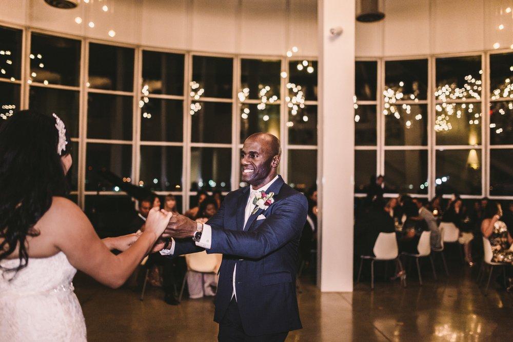 Long Beach Wedding Photography at The Modern-88.jpg