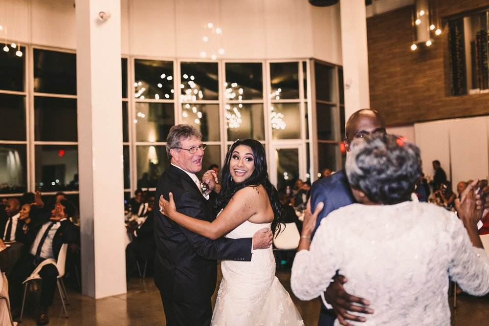 Long Beach Wedding Photography at The Modern-100.jpg