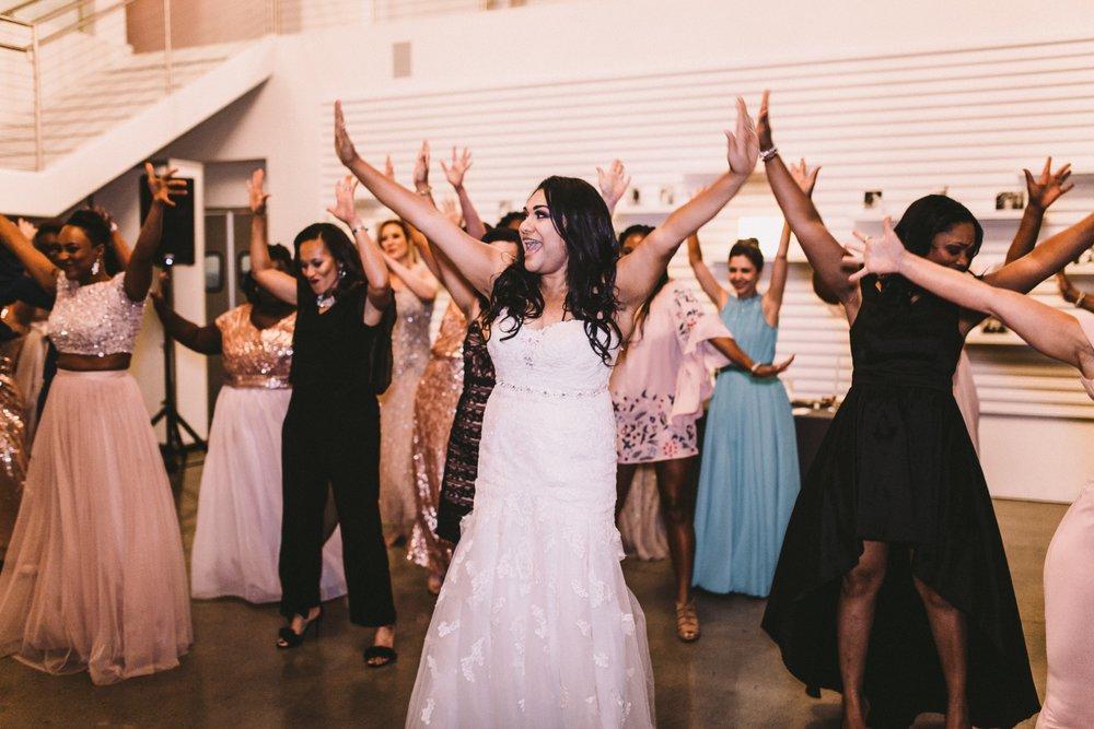 Long Beach Wedding Photography at The Modern-106.jpg