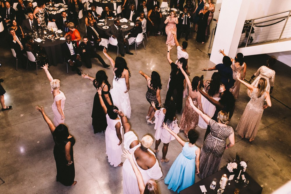 Long Beach Wedding Photography at The Modern-107.jpg