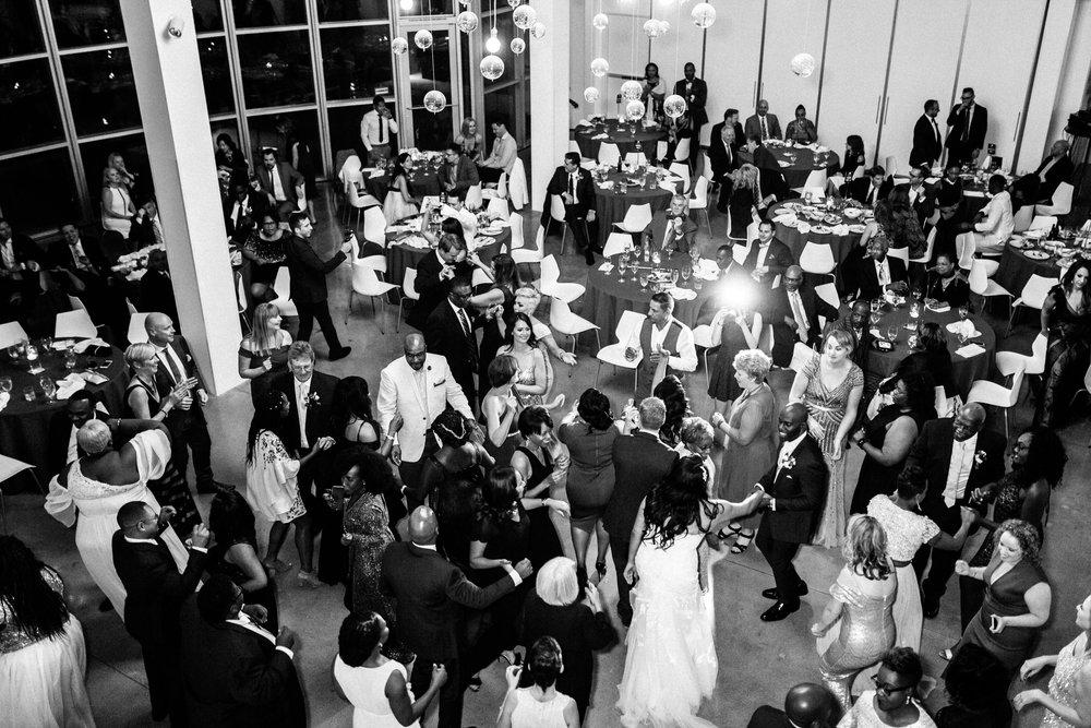 Long Beach Wedding Photography at The Modern-109.jpg