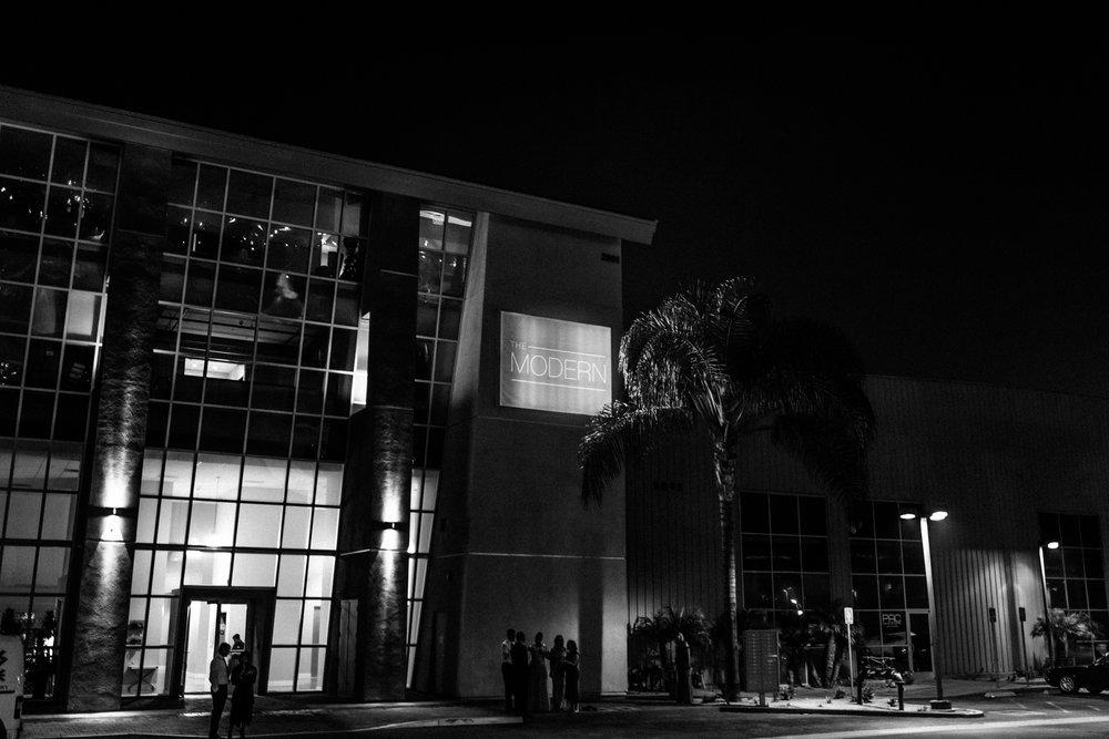 Long Beach Wedding Photography at The Modern-112.jpg