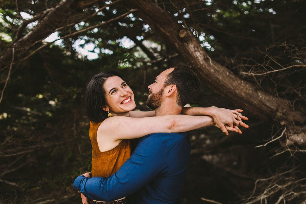 Garrapata State Park Engagement Photography Shoot-19.jpg