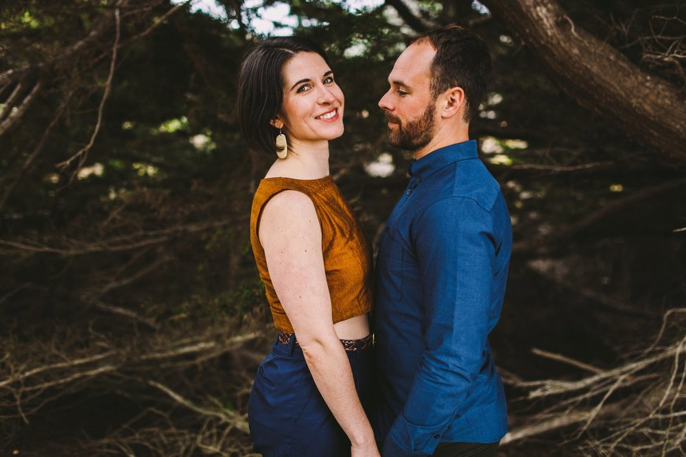Garrapata State Park Engagement Photography Shoot-18.jpg