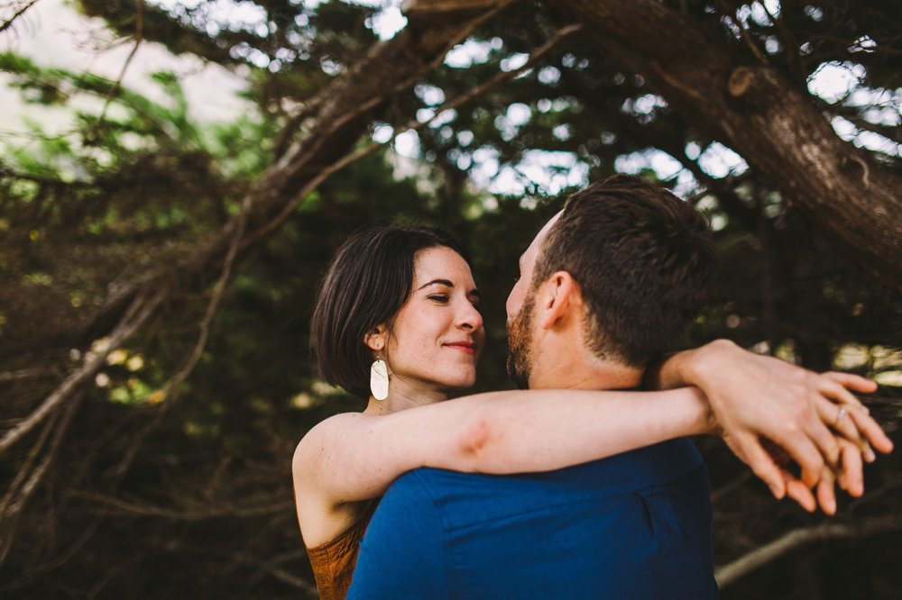 Garrapata State Park Engagement Photography Shoot-20.jpg