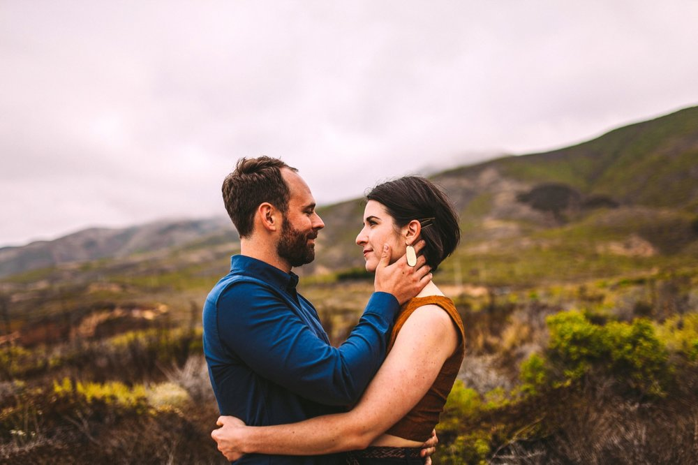 Garrapata State Park Engagement Photography Shoot-24.jpg