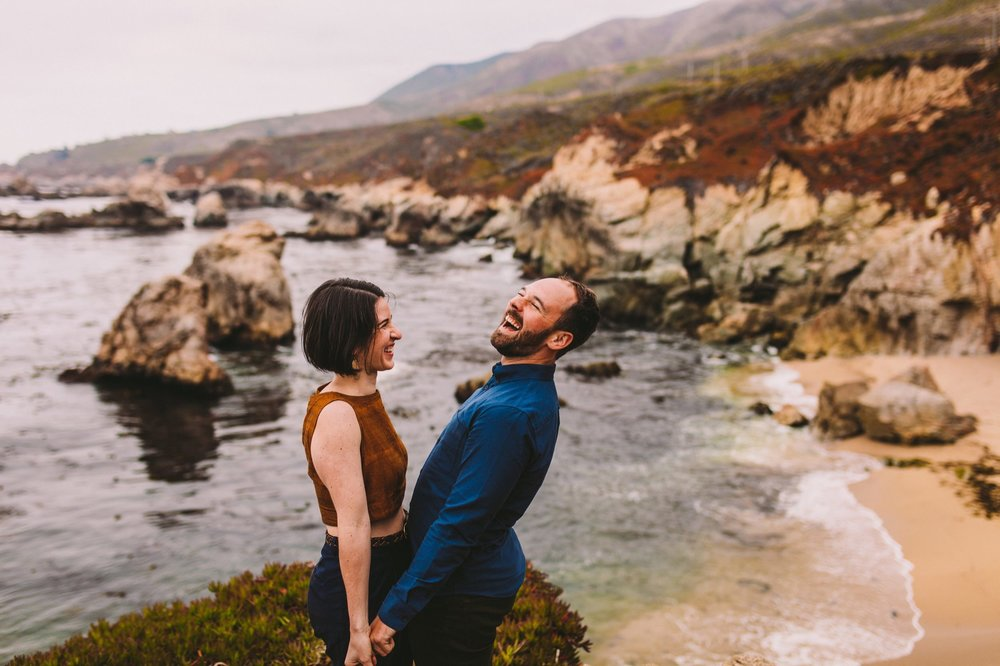 Garrapata State Park Engagement Photography Shoot-33.jpg