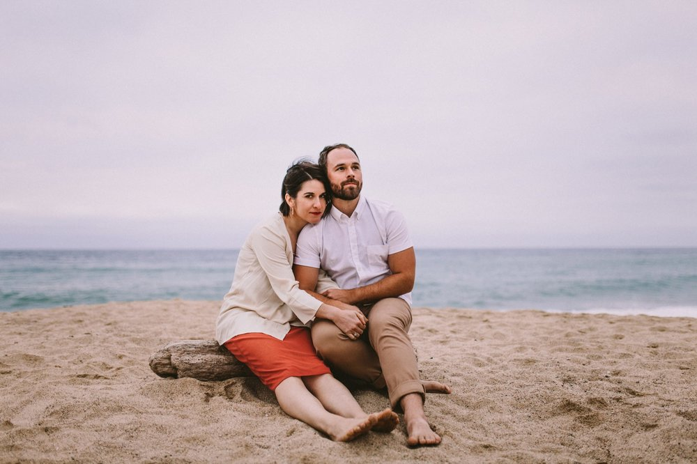 Garrapata State Park Engagement Photography Shoot-49.jpg