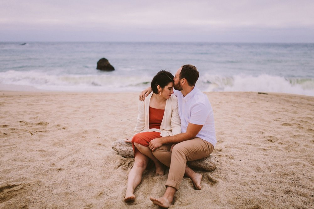 Garrapata State Park Engagement Photography Shoot-53.jpg