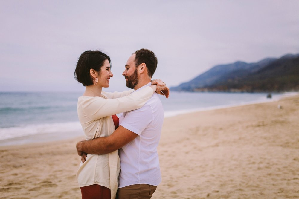 Garrapata State Park Engagement Photography Shoot-57.jpg