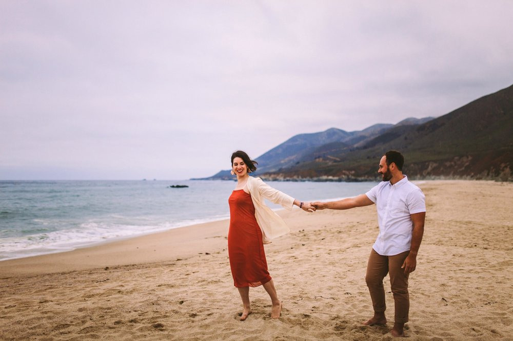 Garrapata State Park Engagement Photography Shoot-60.jpg
