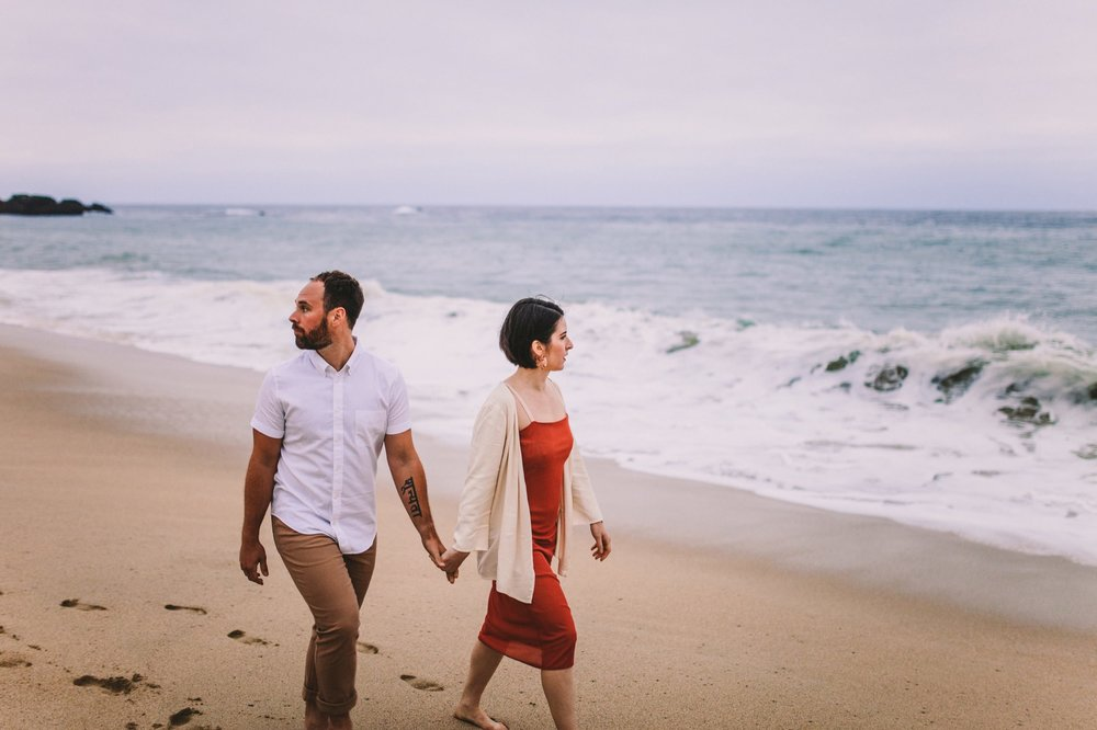 Garrapata State Park Engagement Photography Shoot-62.jpg