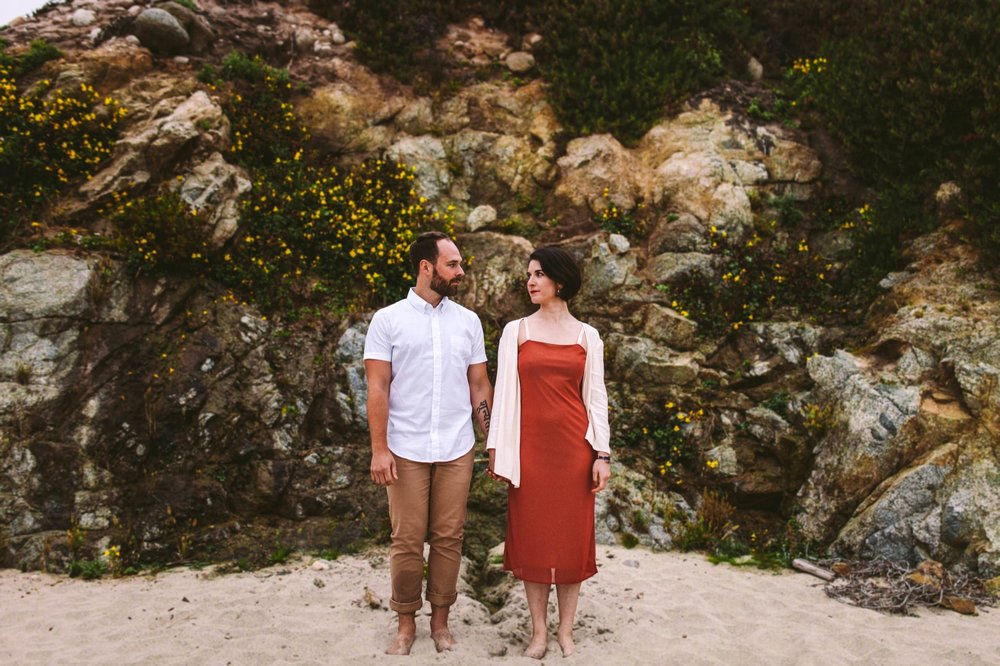 Garrapata State Park Engagement Photography Shoot-66.jpg