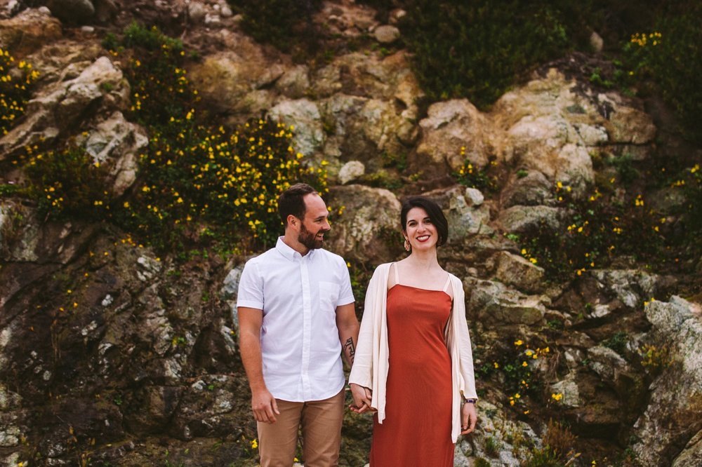 Garrapata State Park Engagement Photography Shoot-67.jpg
