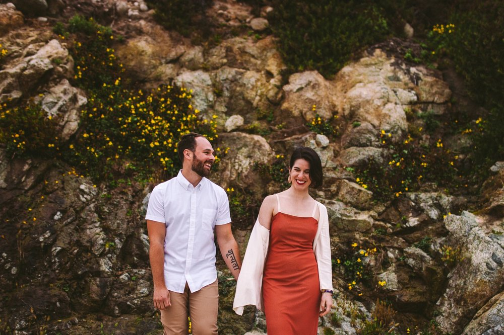 Garrapata State Park Engagement Photography Shoot-68.jpg