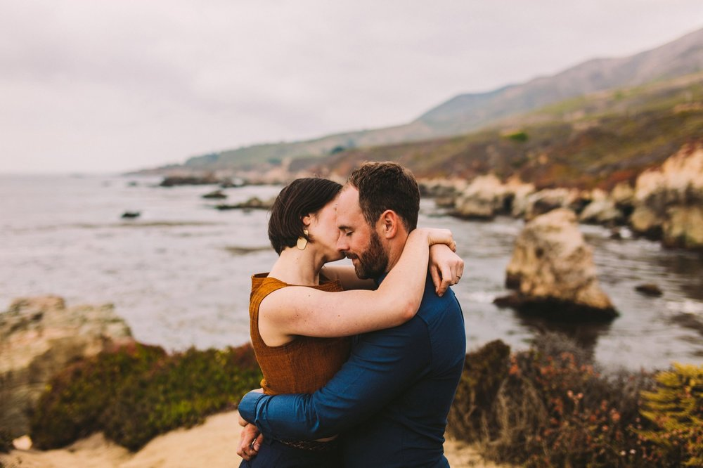 Garrapata Engagement Photography Session California-42.jpg