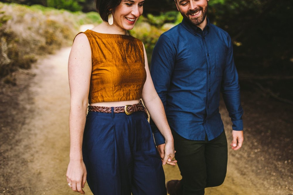 Garrapata State Park Engagement Photography Shoot-104.jpg