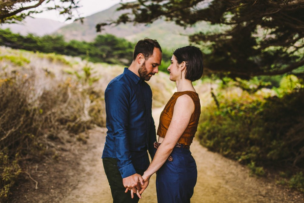 Garrapata State Park Engagement Photography Shoot-86.jpg