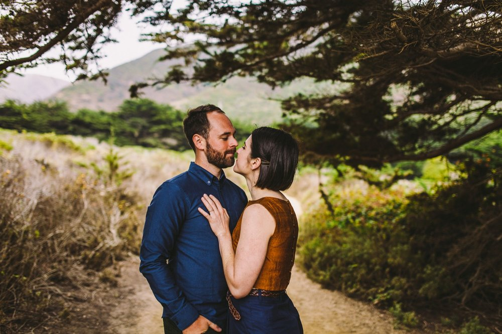 Garrapata State Park Engagement Photography Shoot-87.jpg