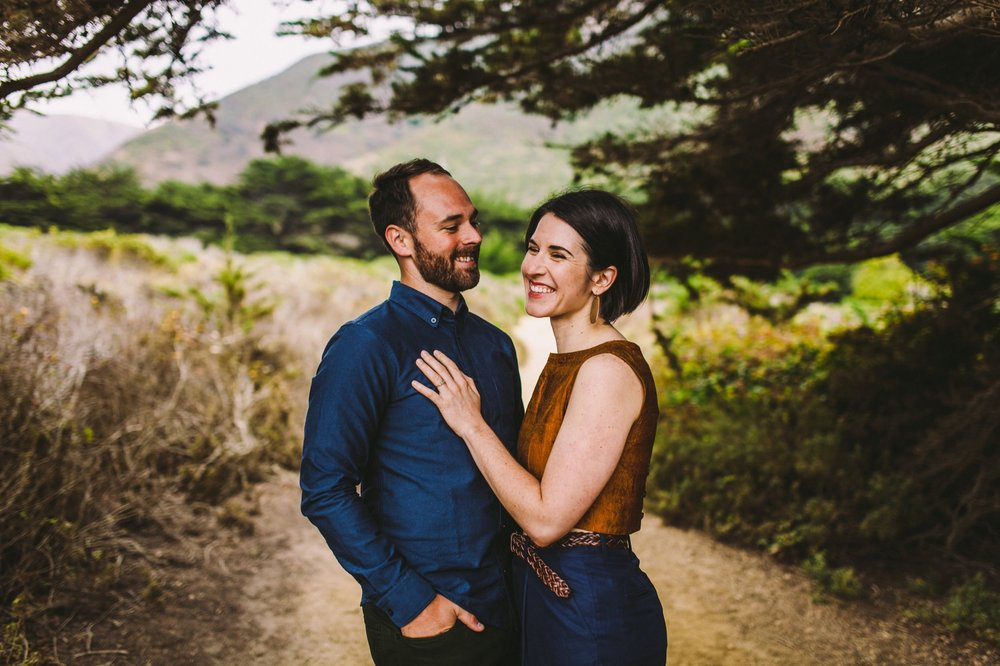 Garrapata State Park Engagement Photography Shoot-90.jpg
