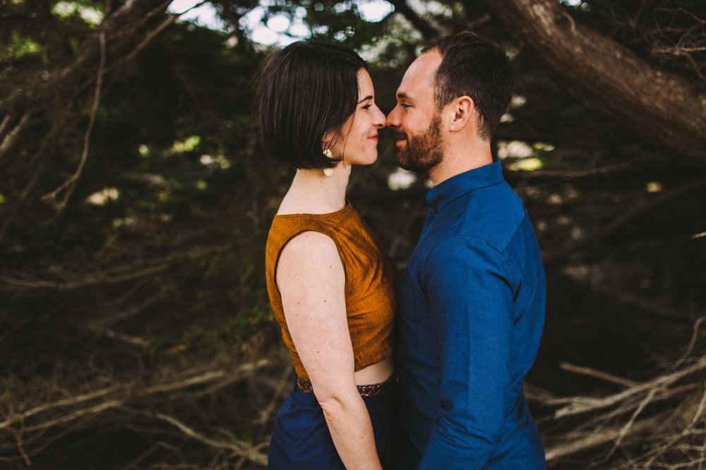 Garrapata State Park Engagement Photography Shoot-108.jpg