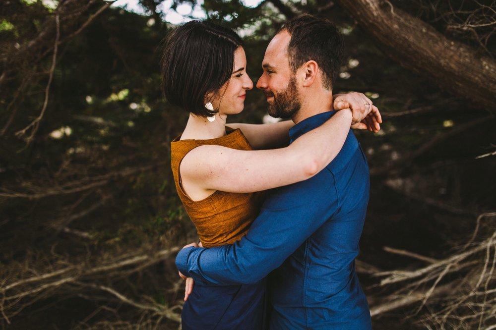 Garrapata State Park Engagement Photography Shoot-109.jpg