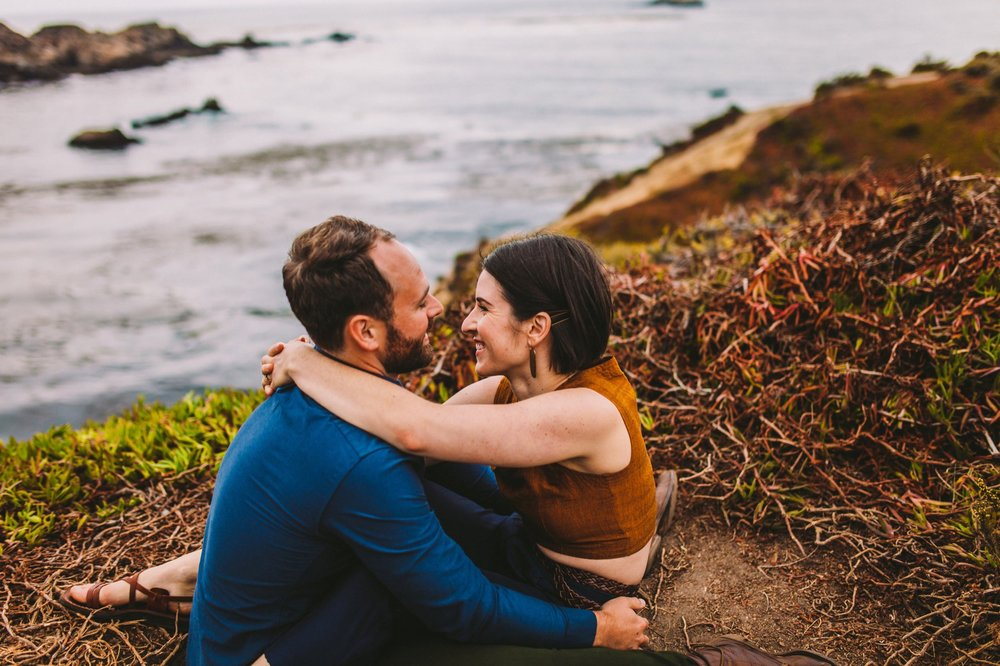 Garrapata State Park Engagement Photography Shoot-123.jpg