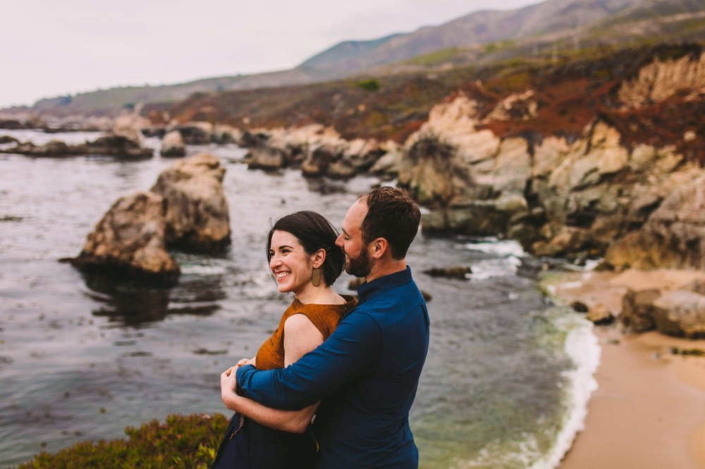Garrapata State Park Engagement Photography Shoot-178.jpg