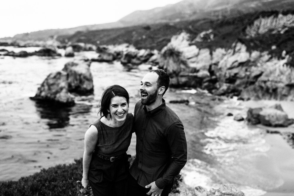 Garrapata State Park Engagement Photography Shoot-170.jpg