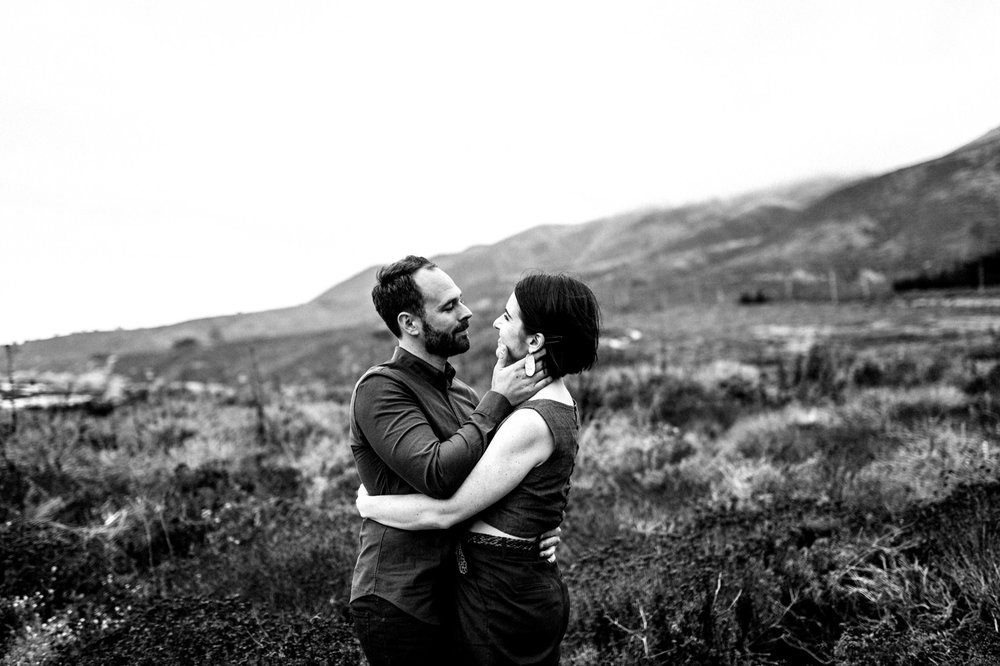 Garrapata State Park Engagement Photography Shoot-136.jpg